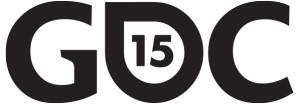 gdc15_logo